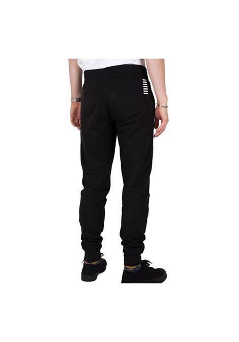 ARMANI EA7 | Pants | 8NPP52-1200
