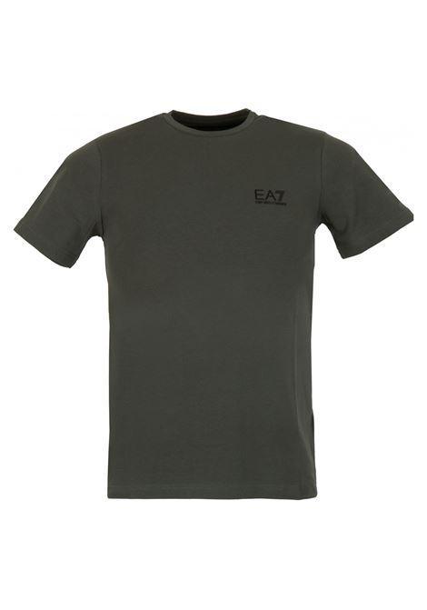 ARMANI EA7 | T-shirt | 8NPT52-1862