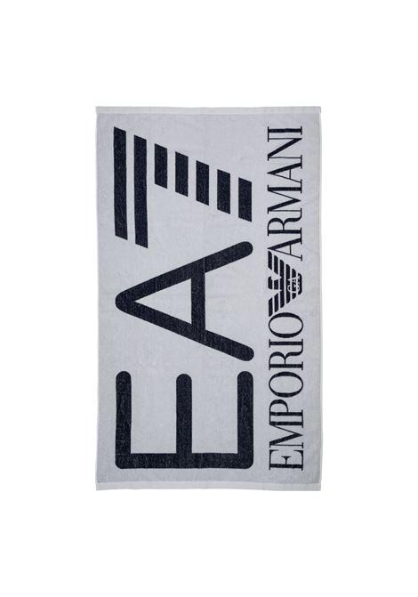ARMANI EA7 | Leggins | 8NTP82-1200
