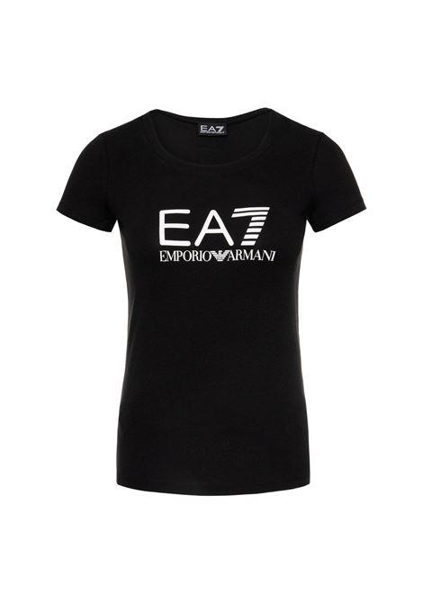 ARMANI EA7 | T-shirt | 8NTT63-1200