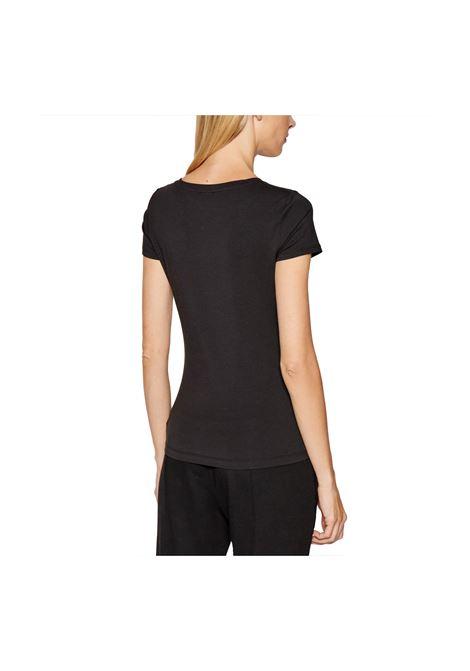 ARMANI EA7 | T-shirt | 8NTT65-1200