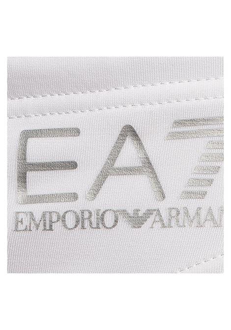 slip active ARMANI EA7 | Slip mare | 901005-00010