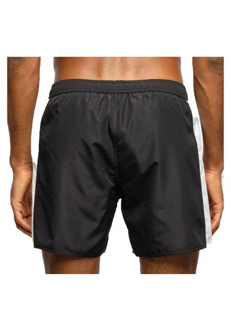 boxer beachwear ARMANI EA7 | Boxer mare | 902023-00020