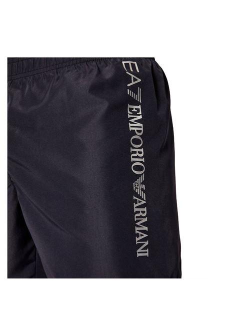 boxer beachwear ARMANI EA7 | Boxer mare | 902035-00020