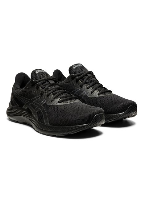 GEL-EXCITE 8 ASICS | Scarpe Running | 1011B036-001