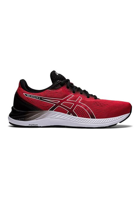 GEL-EXCITE 8 ASICS | Scarpe Running | 1011B036-601