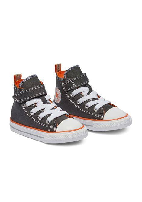 chuck taylor all star 1v seasonal color - hi - storm wind CONVERSE | Sneakers | 770410C-