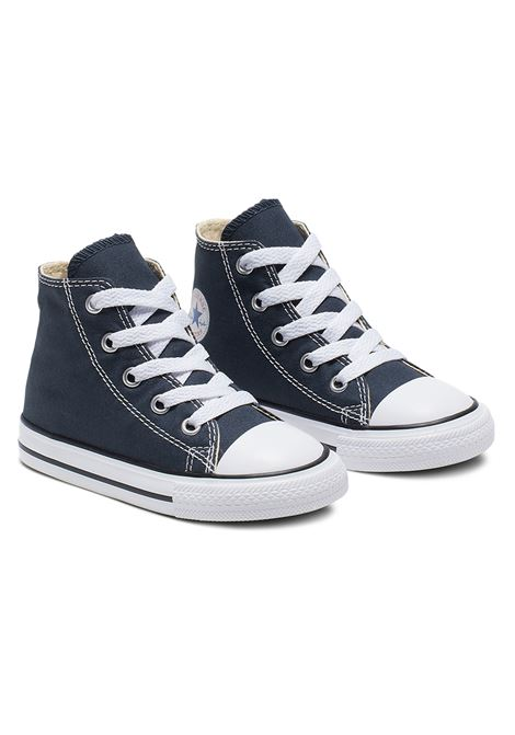 chuck taylor all star  high CONVERSE | Sneakers | 7J233C-