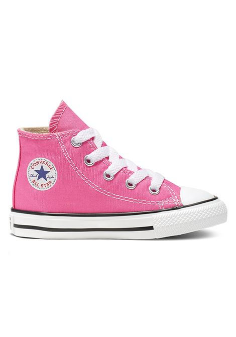 chuck taylor all star  high CONVERSE | Sneakers | 7J234C-