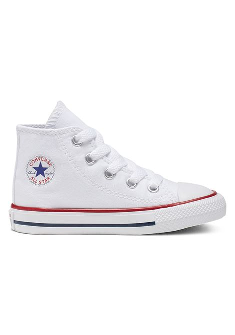chuck taylor all star  high CONVERSE | Sneakers | 7J253C-