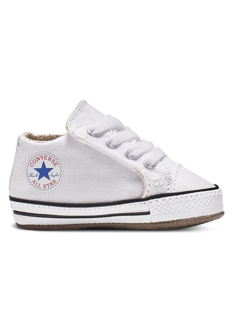 chuck taylor all star cribster  CONVERSE | Sneakers | 865157C-