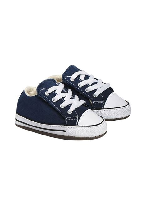 chuck taylor all star cribster  CONVERSE | Sneakers | 865158C-