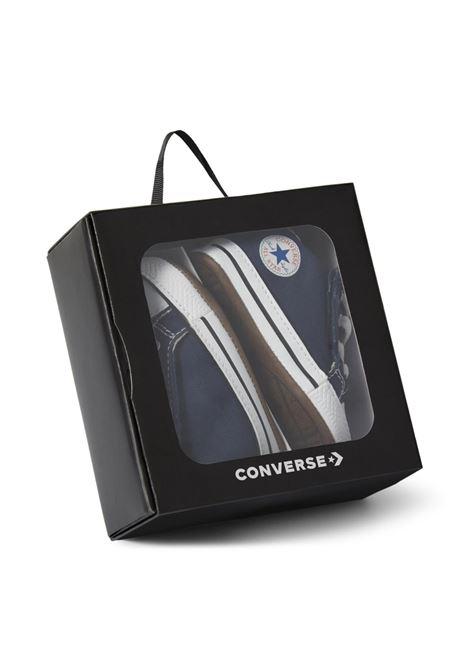 CONVERSE |  | 865158C-