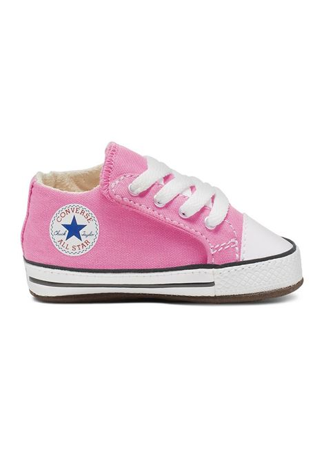 chuck taylor all star cribster  CONVERSE | Sneakers | 865160C-