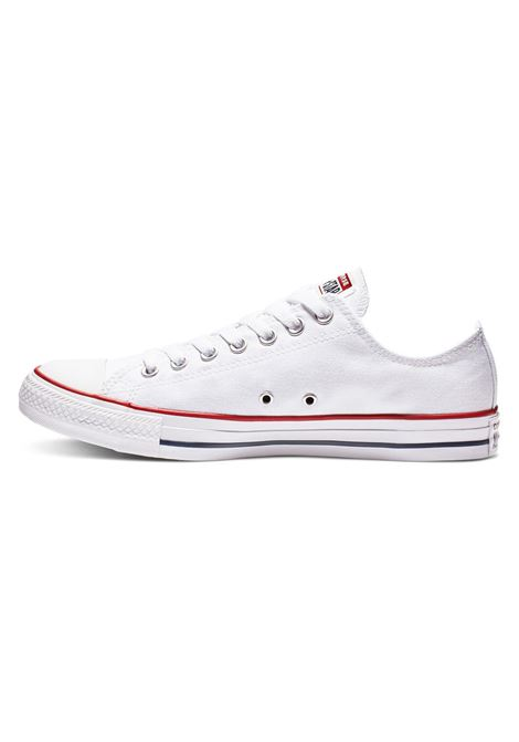 CONVERSE | Sneakers | M7652C-