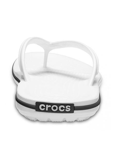 CROCS |  | 11033-WHT