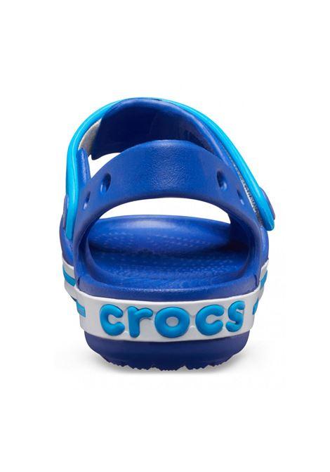 CROCS |  | 12856-CBOC