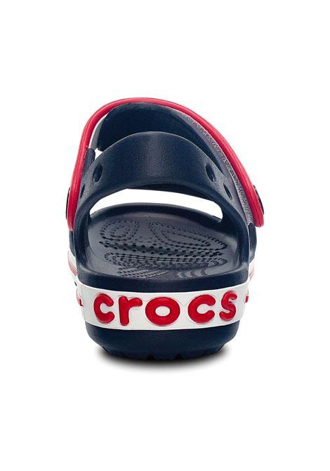 CROCS |  | 12856-NARD