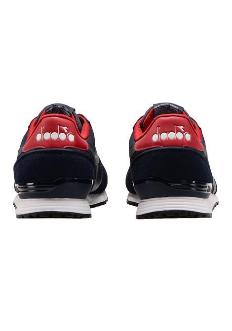 DIADORA | Sneakers | 158623-60052