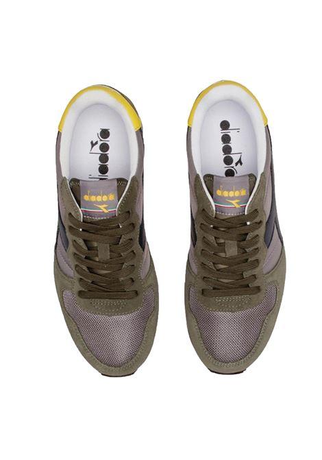 DIADORA | Sneakers | 159886-C6342