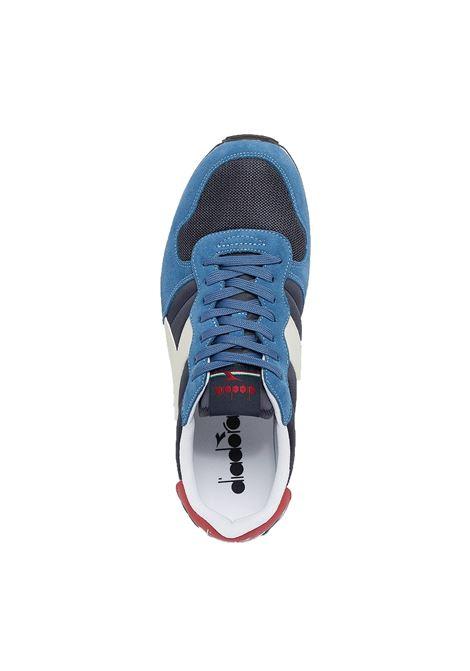 DIADORA | Sneakers | 159886-C6360