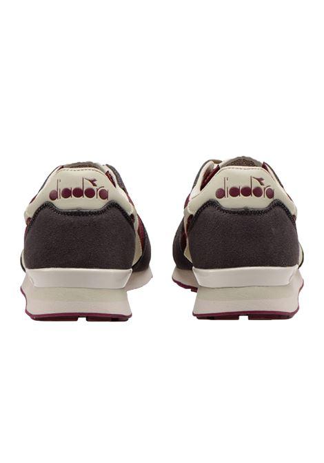 DIADORA | Sneakers | 159886-C8802
