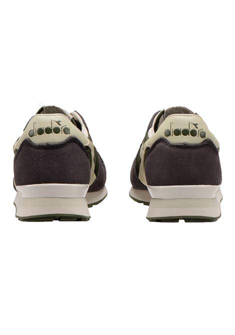 DIADORA | Sneakers | 159886-C8803
