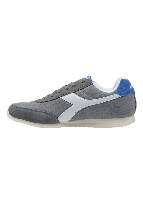 jog light DIADORA | Sneakers | 171578-C7169