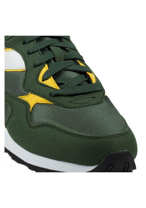 n. 92 DIADORA | Sneakers | 173169-70226