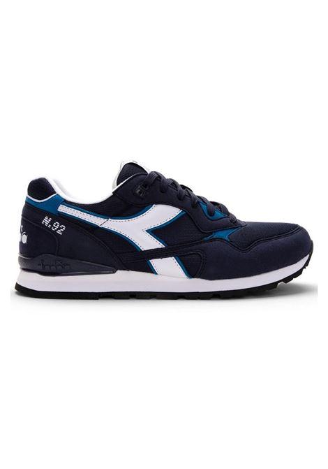 n. 92 DIADORA | Sneakers | 173169-C9247