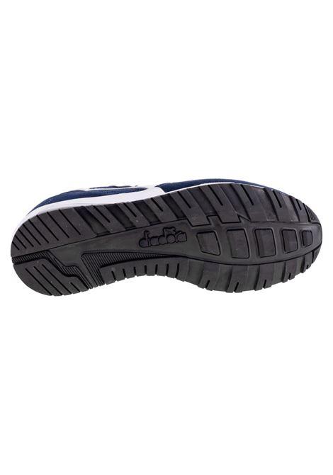 DIADORA | Sneakers | 173290-60031