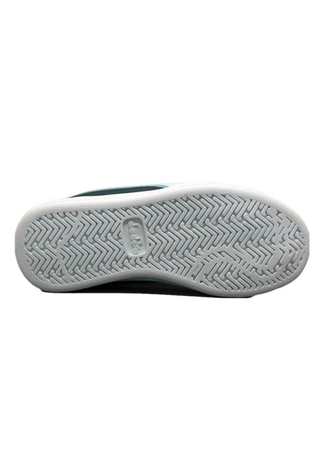DIADORA | Sneakers | 173339-C4186
