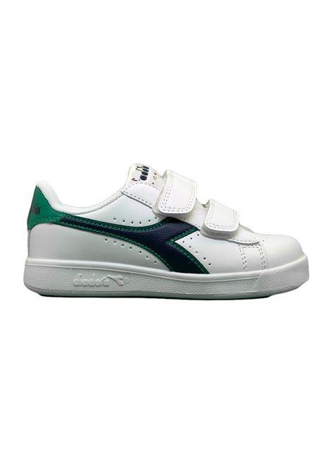 DIADORA | Sneakers | 173339-C8896