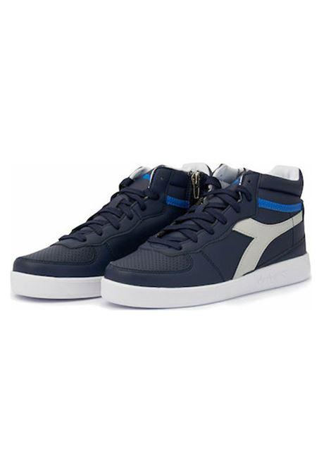 DIADORA | Sneakers | 173759-C3994