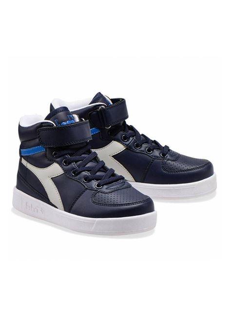 DIADORA | Sneakers | 173760-C3994