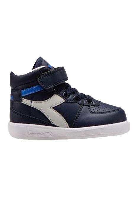 DIADORA | Sneakers | 173761-C3994