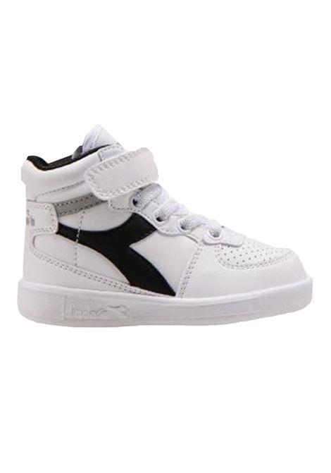 DIADORA | Sneakers | 173761-C7914