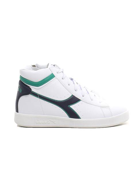 DIADORA | Sneakers | 173762-C8896