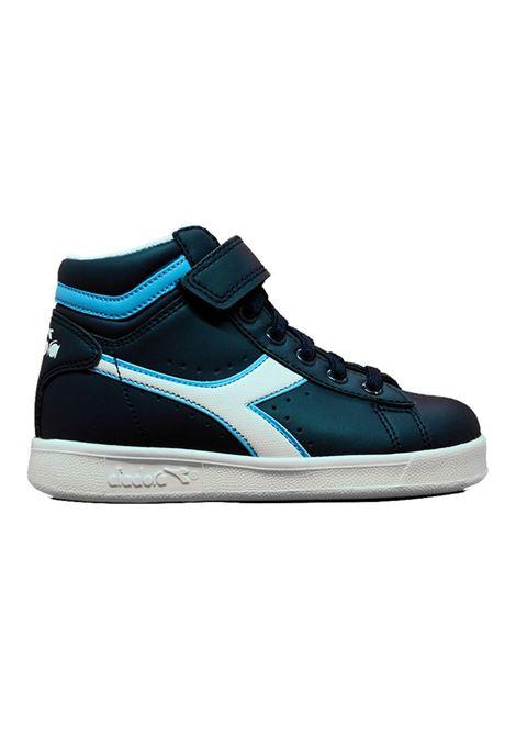 DIADORA | Sneakers | 173763-C4186
