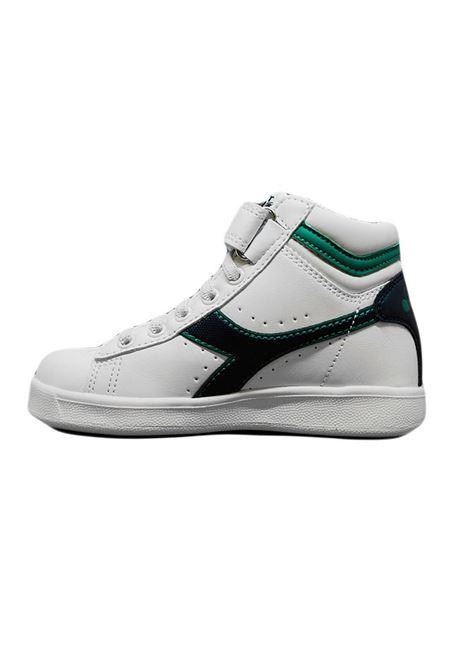 DIADORA | Sneakers | 173763-C8896