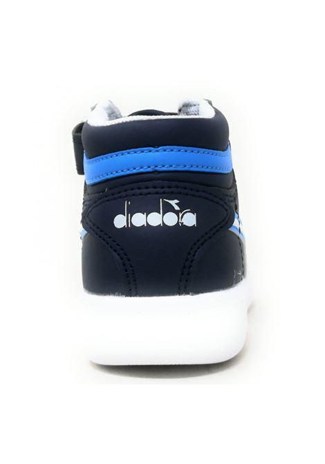 DIADORA | Sneakers | 173764-C4186