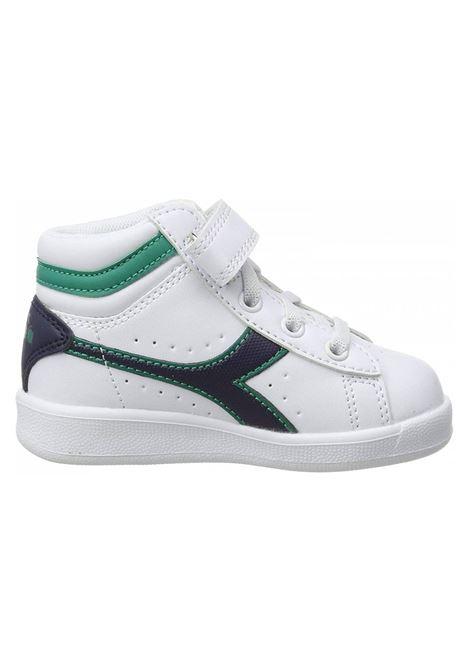DIADORA | Sneakers | 173764-C8896