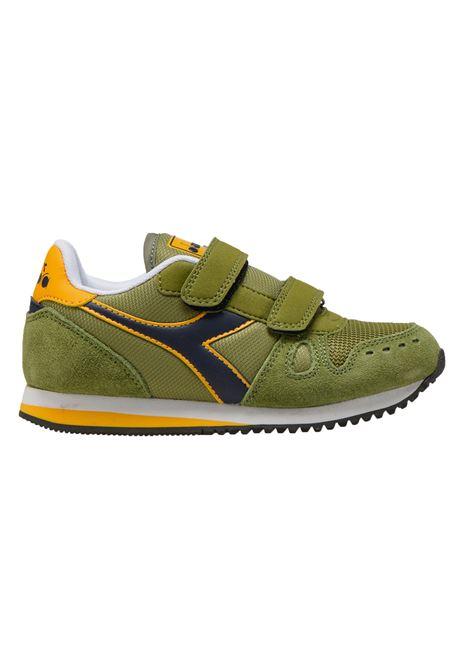 DIADORA | Sneakers | 174383-70391