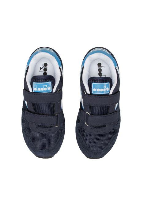 DIADORA | Sneakers | 174383-C2592