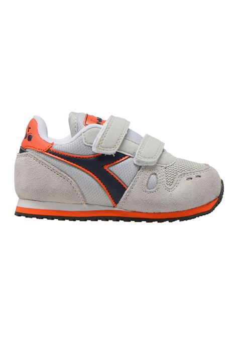 simple run td DIADORA | Sneakers | 174384-75038