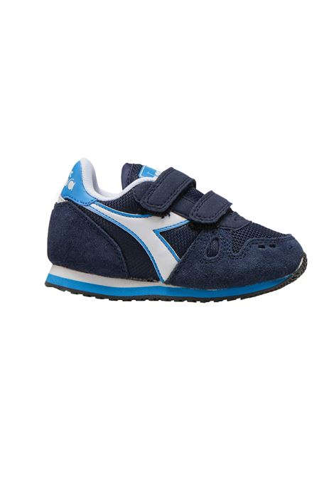 simple run td DIADORA | Sneakers | 174384-C2592