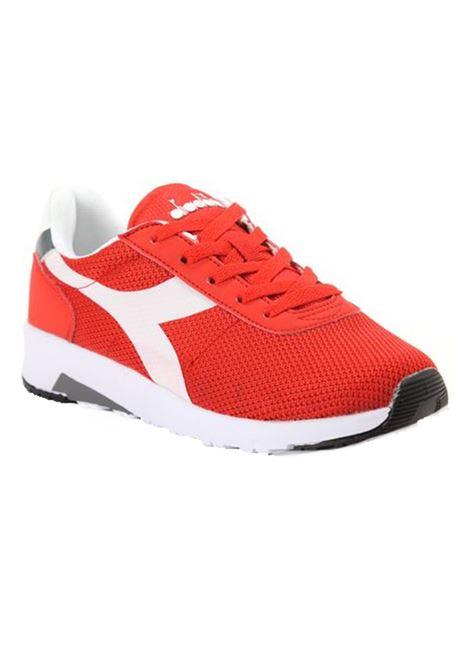 DIADORA | Sneakers | 174385-45031