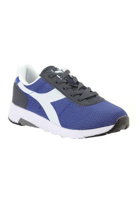 DIADORA | Sneakers | 174385-60065