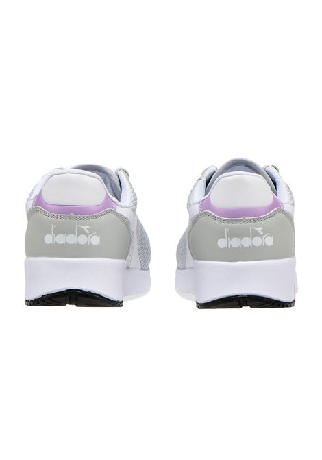 evo run gs DIADORA | Sneakers | 174385-75040