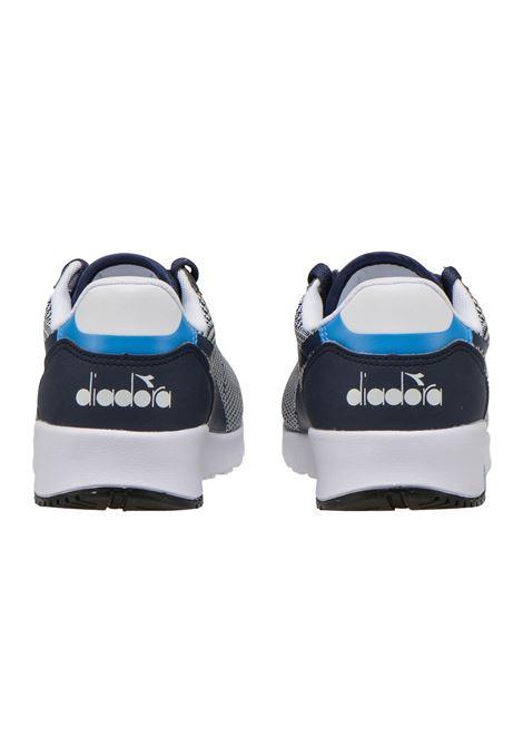 evo run gs DIADORA | Sneakers | 174385-C2592